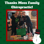 moss-family-chiropractic