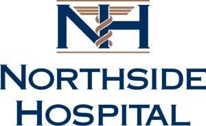 Northside_Hospital_logo