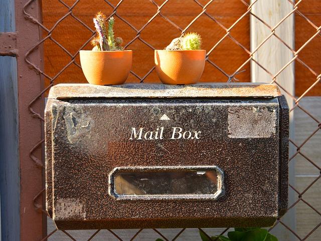 mail-box-1309470_640