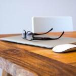 ブログ運営開始直後は要注意!アクセス解析のよくある落とし穴