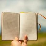 ブログで集客したいなら、日記記事は撤退しようっていう話