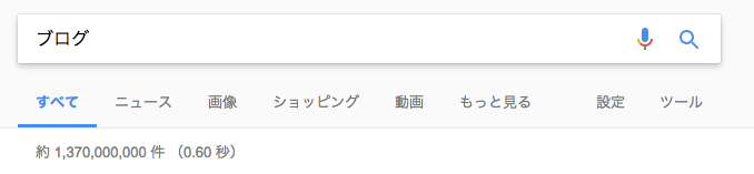blog-scan