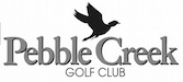 pebble-creek-golf-club