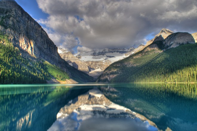 lake-louise-original-44