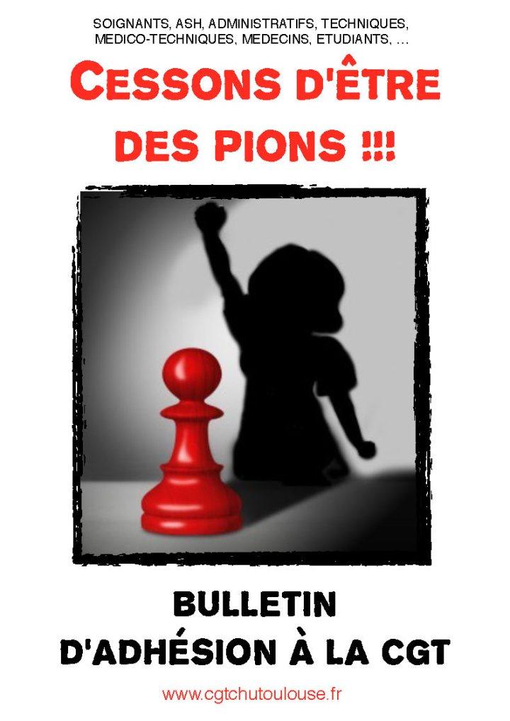 bulletin d'adhesion CGT 2016_Page_1
