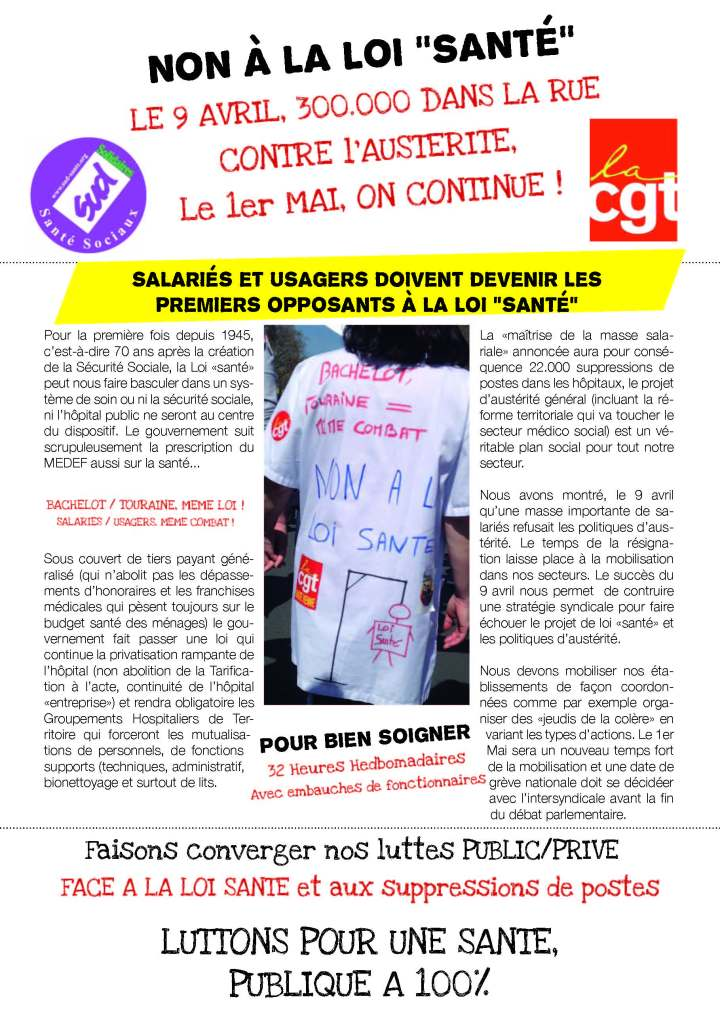 tract 1er mai suite 9 avril_Page_1