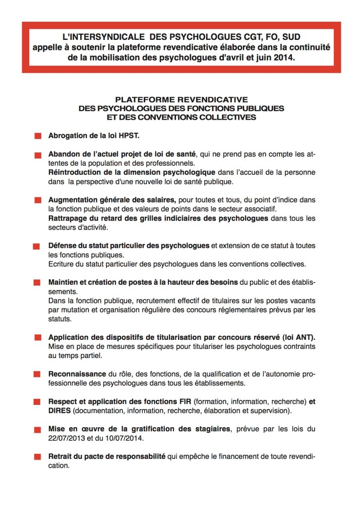 tract intersyn 9 avril_tract verso