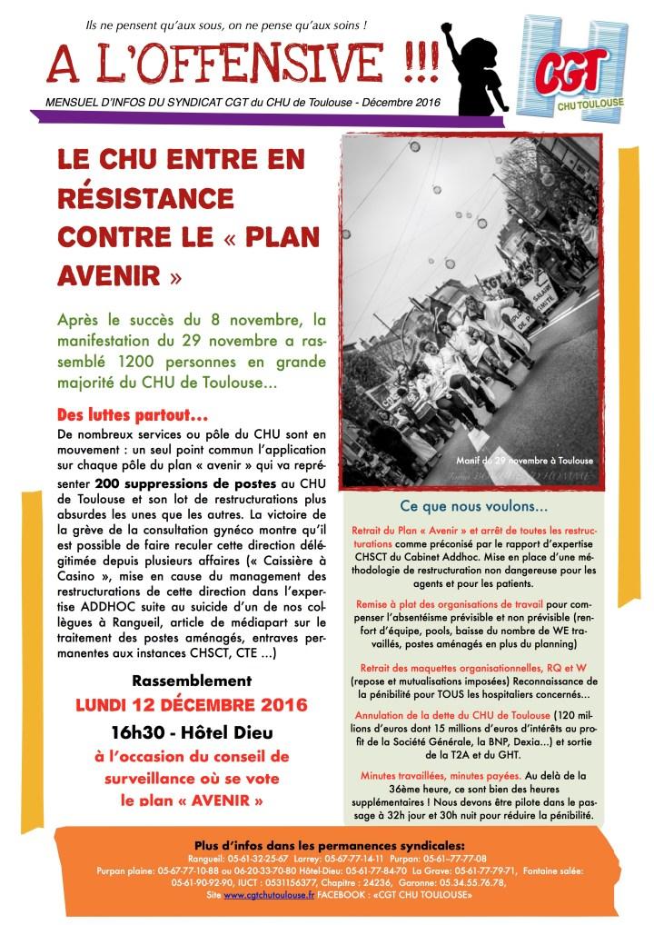 a-loffensive-dec-2016-12-decembre