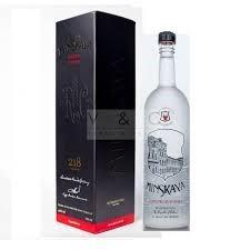 imagem-7-vodka-bielorrussa