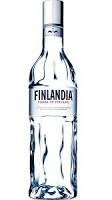 imagem-10-vodka-finlandesa