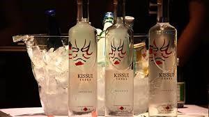 imagem-16-vodka-japonesa