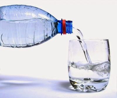 garrafa-de-agua