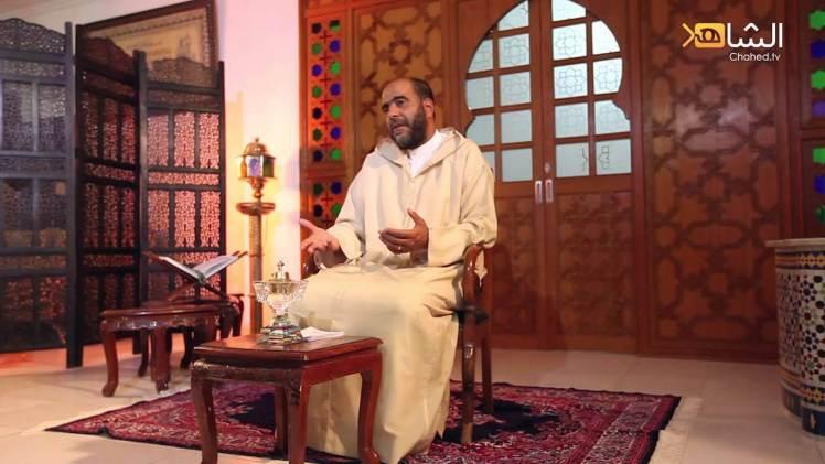 أهل القرآن 3 | ما الذي يجب معرفته عند تلاوة القرآن؟