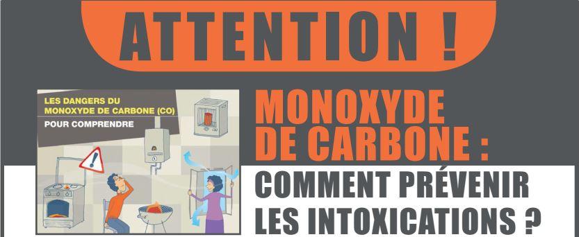 monoxyde-de-carboneaffiche