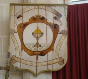Eglise6