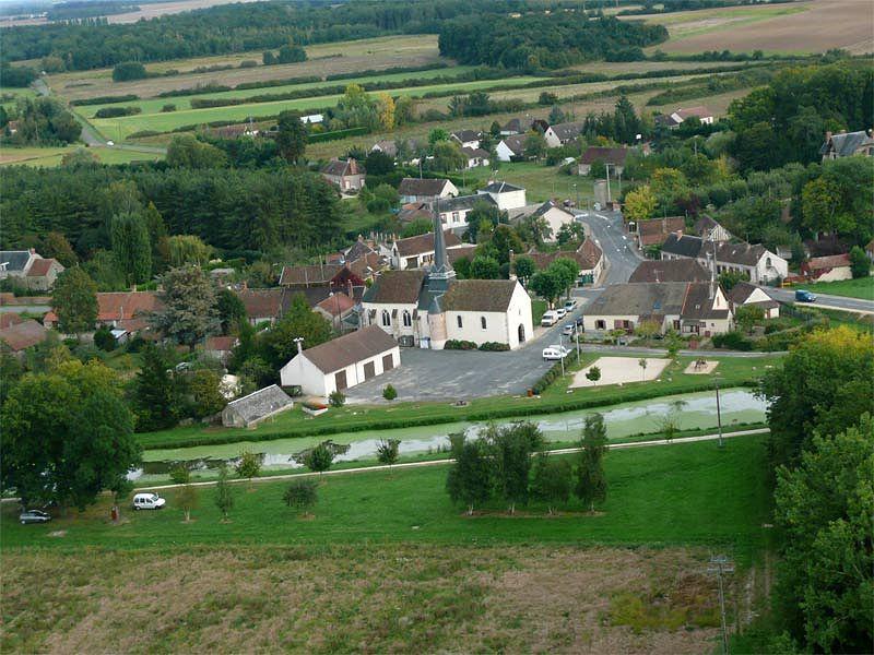 chailly_en_gatinais_bourg