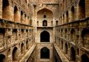 भारत के 10 सबसे भूतीया और डरावने स्थान