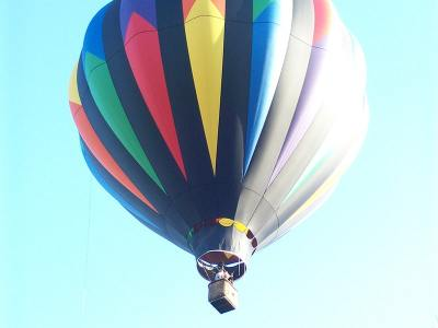 chalet_of_canandaigua-balloon-3