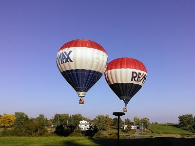chalet_of_canandaigua-balloon-5