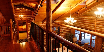 chalet_of_canandaigua-features-about