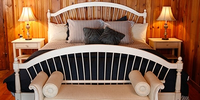 chalet_of_canandaigua-features-rooms