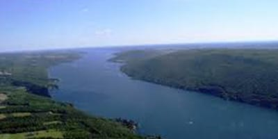 chalet_of_canandaigua-area_attractions