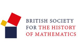 British Society for the History of Mathematics