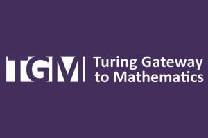 Turing Gateway to Mathematics