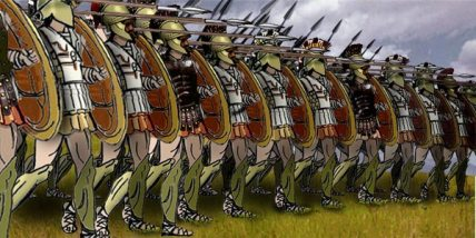 greek_hoplite
