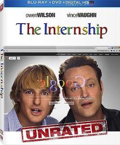the internship movie download dvdrip