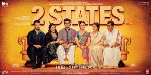 2 states wallpaper