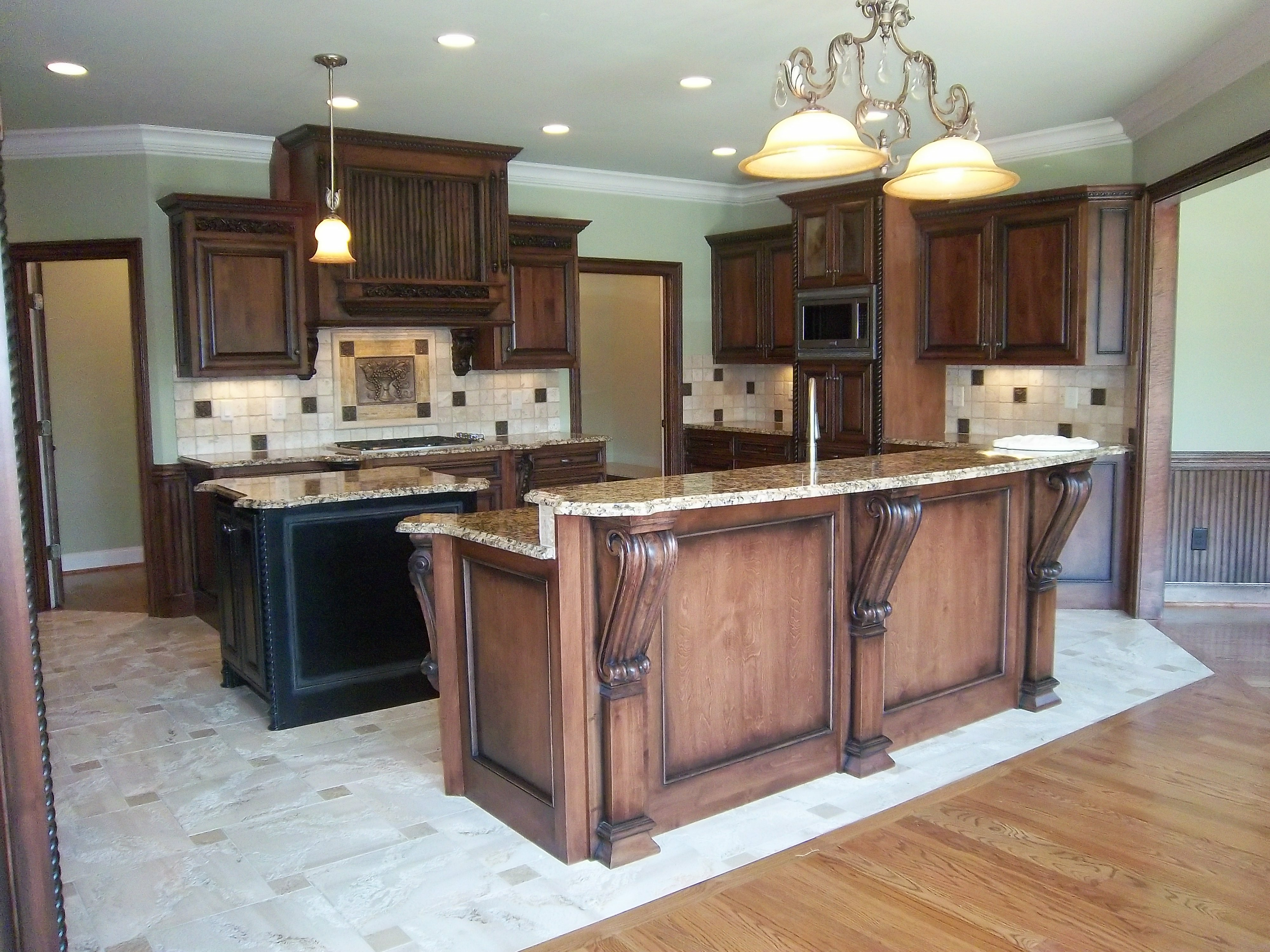 kitchens kitchen remodeling contractor Kitchen REMODELING CONTRACTOR LOCAL AREAS WE SERVE