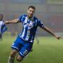 Yanic Wildschut (Wigan Athletic)