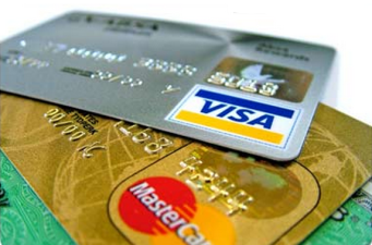 You can't Charge Back if you use Indian VISA and Master Debit Card