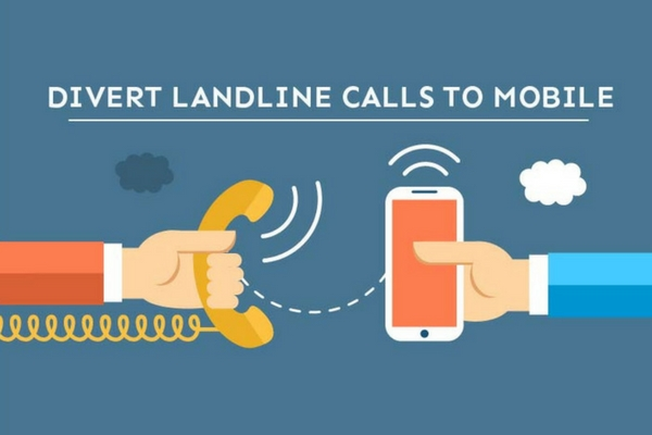 Call Divert /Call Forward/ Call Transfer BSNL Landline