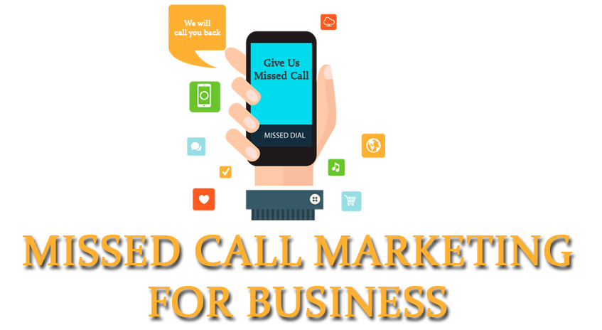 Missed-Call-Marketing.jpg
