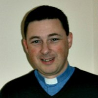 Rev. Peter Cornick: On Muslim Conference At Chandler's Ford Methodist Church