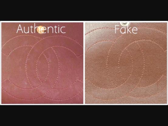 How to Spot Fake Chanel.mp4_snapshot_05.15_[2013.09.30_23.44.29]