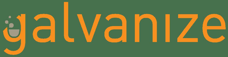 Galvanize-Galvanize-logomark-text-only-2-2