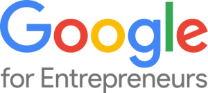 Google_for_Entrepreneurs_Logo-_Full_Color_2_lines-2