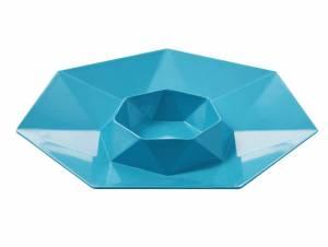 pt-chip-dip-yeddi-melamine-blue-set-of-three-o40xh