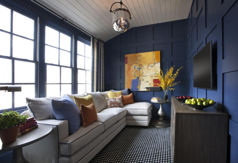 Fullsize Of Hgtv Smart Home