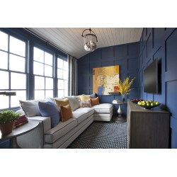 Small Crop Of Hgtv Smart Home