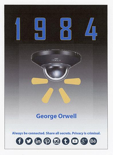 bbw2016_1984_felgenhauer