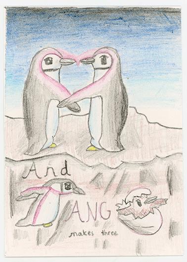 bbw2016_and-tango-makes-three_thananopavarn