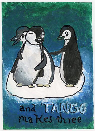bbw2016_and-tango-makes-three_thananopavarn_2