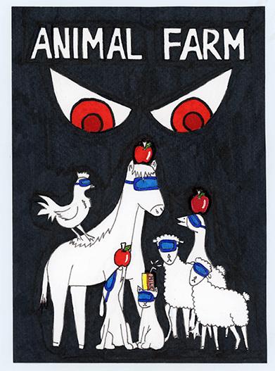 bbw2016_animal-farm_lertjanyarak