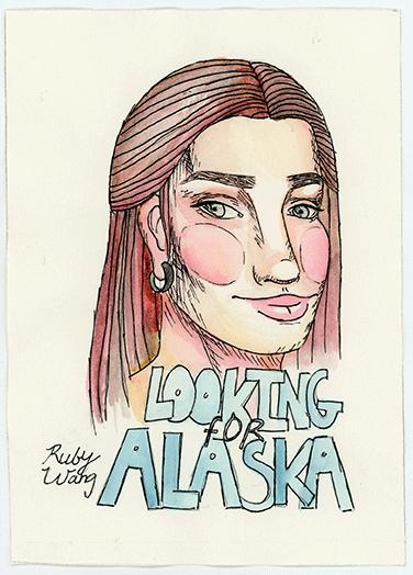 bbw2016_looking-for-alaska_wang