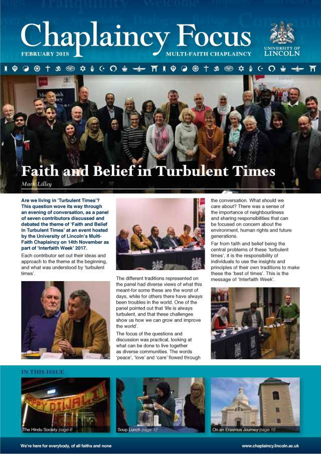 5335 UNIL Chaplaincy Focus Newsletter-page-001
