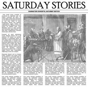 Saturday-Stories-Prayer